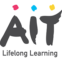 AIT Lifelong Learning