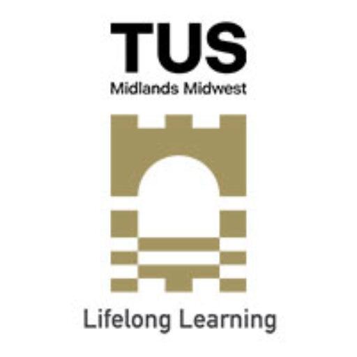 AIT Lifelong Learning
